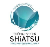 SPS : syndicat Professionnel de Shiatsu